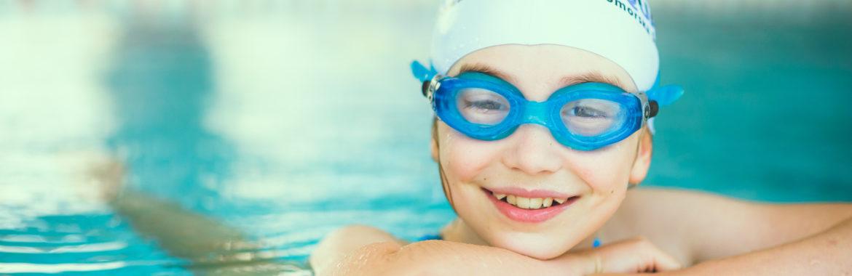 AQUASWIM Szkoła Pływania Gdynia